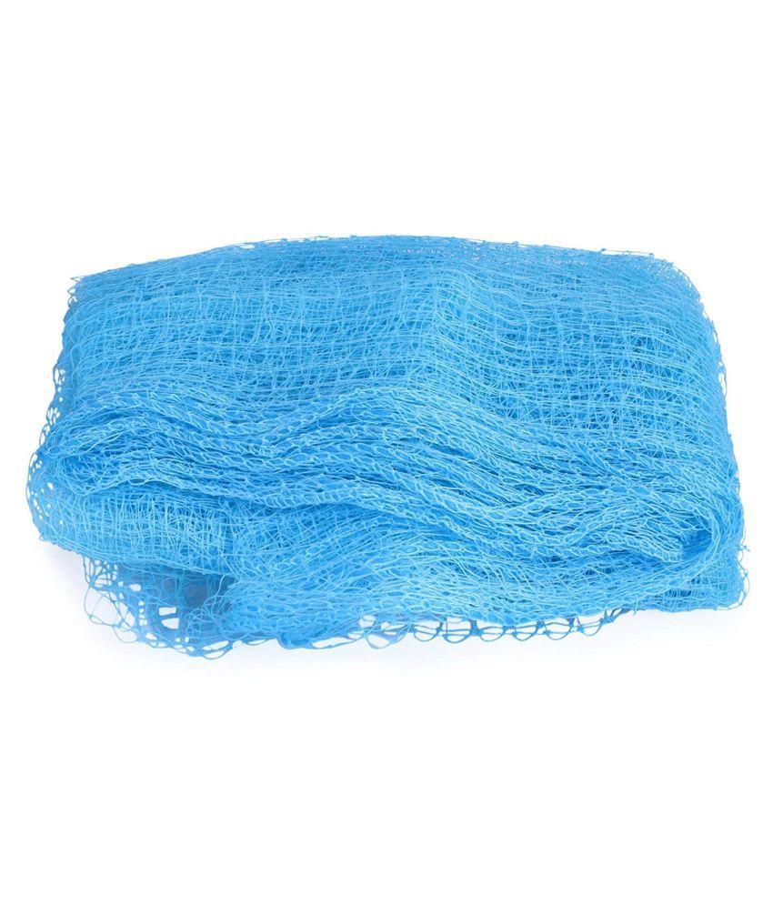 Port Port tennis net Plastic Nets