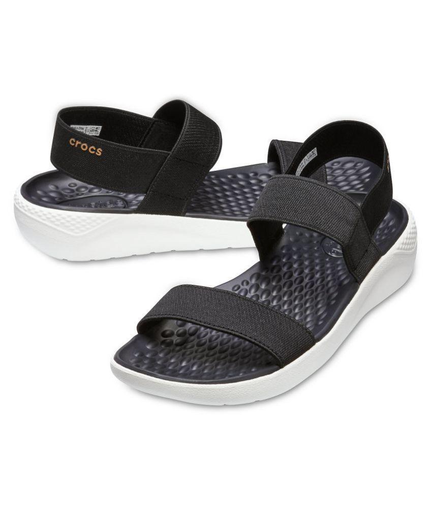 literide black girls sandal price in india buy literide