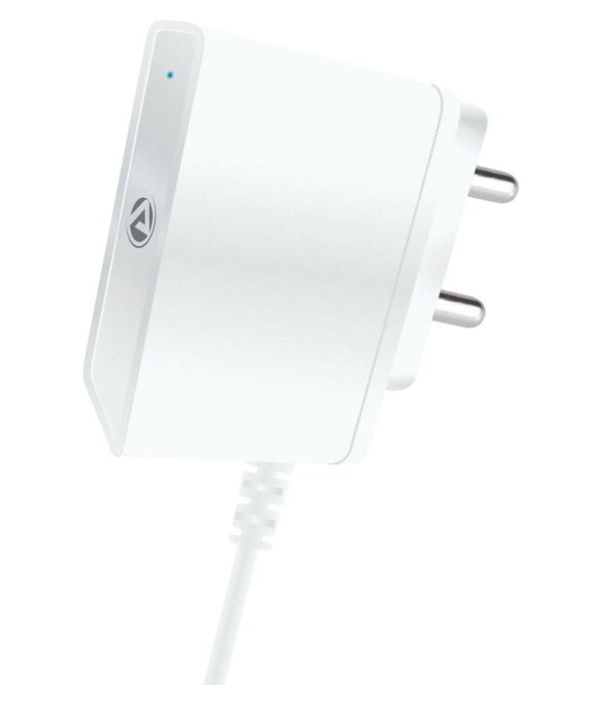 ARU 1A Wall Charger