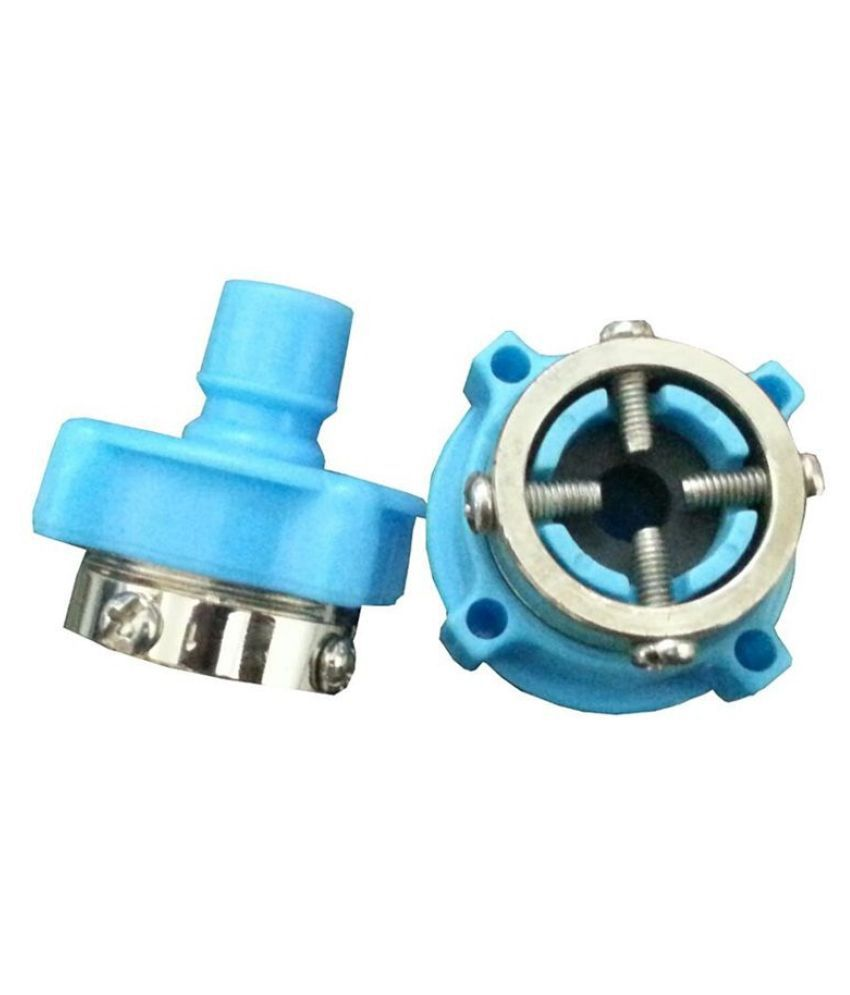 MZED PVC Washing Machine Accessories ALL TYPE - Muti-color ...