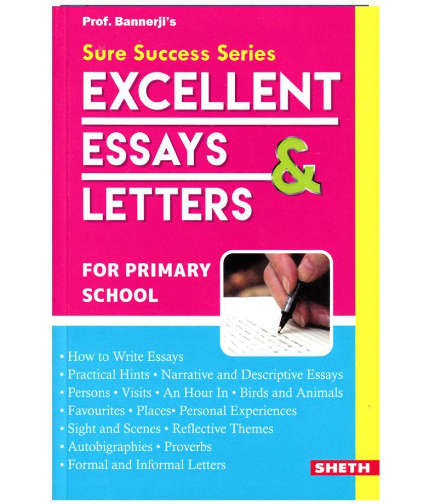 Buy Essay Online: Find a Professional Essay Writer on blogger.com