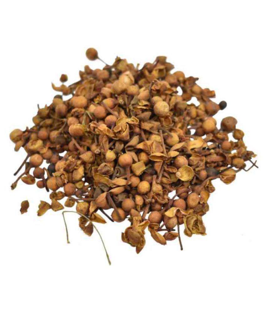 Xetomos Naga kesar Raw Herbs 100 gm