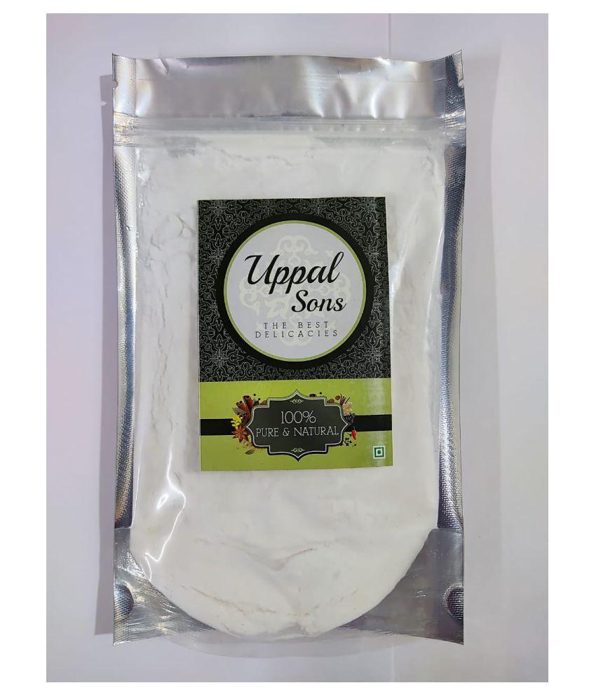 UPPAL SONS Baking Powder 1800 g