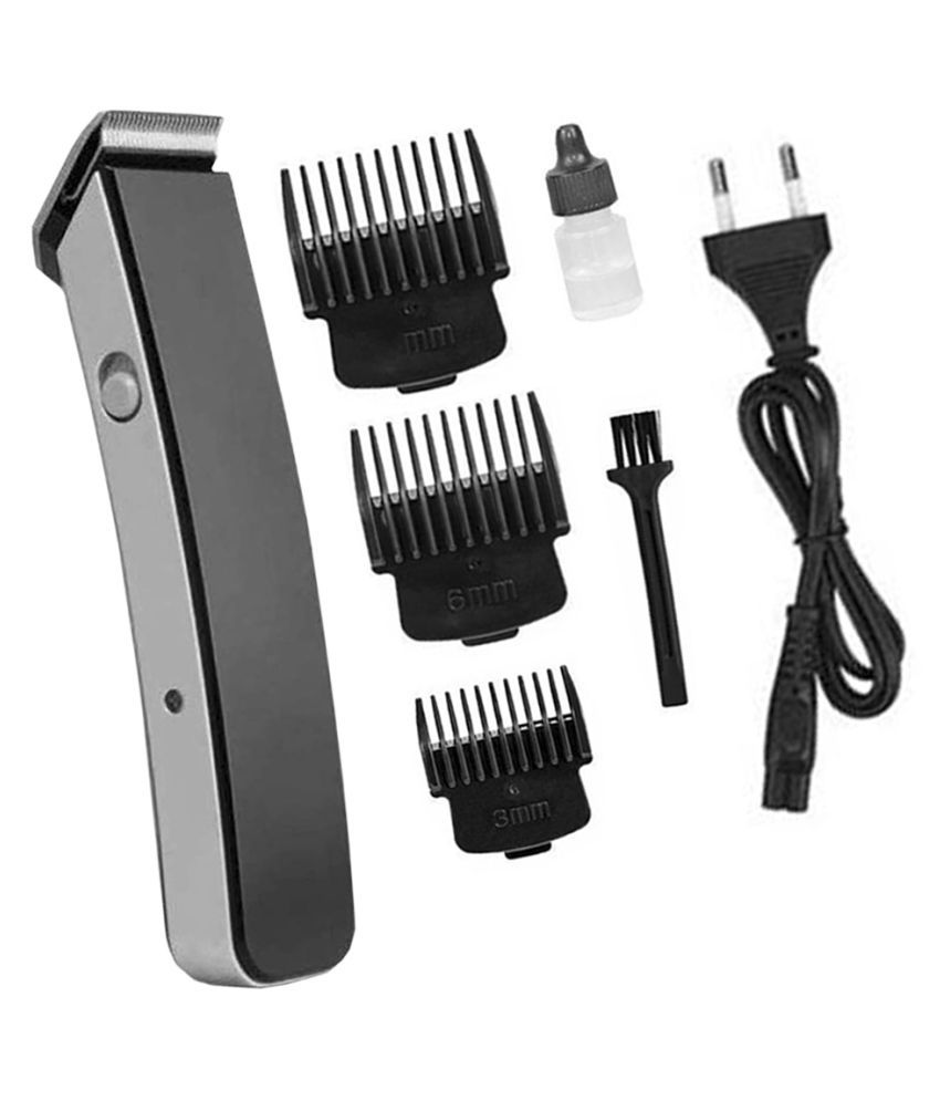 SHProfessional Hair Clipper Rechargeable Mens beard trimmer hair cutting machinG Casual Gift Set
