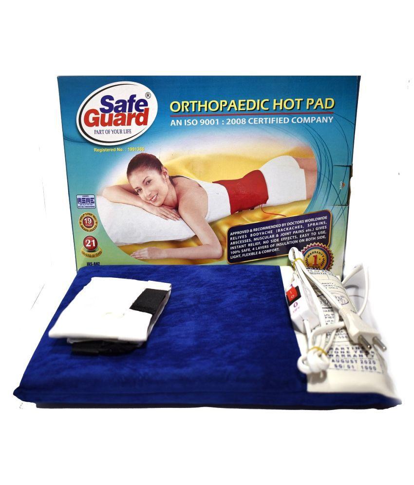 SAFE GUARD Safe Guard Wax Heater