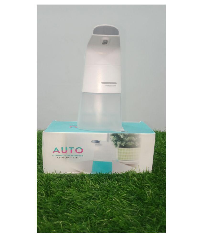 Boon Life Care Plastic Soap Dispensers
