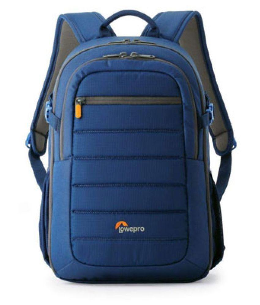 Lowepro Tahoe BP 150 1 Camera Bag