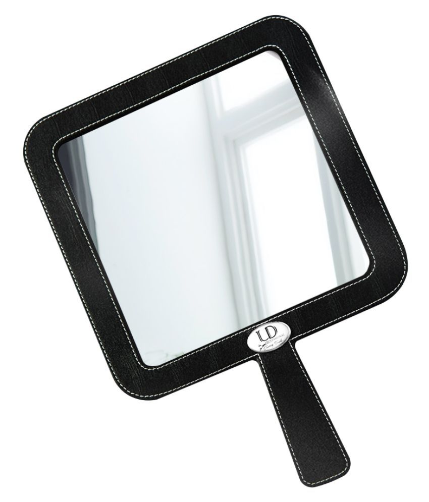 UD One Side Compact Mirror