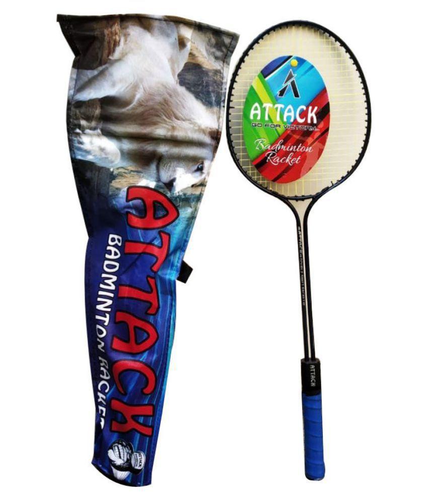 badminton racket Badminton Raquet Assorted