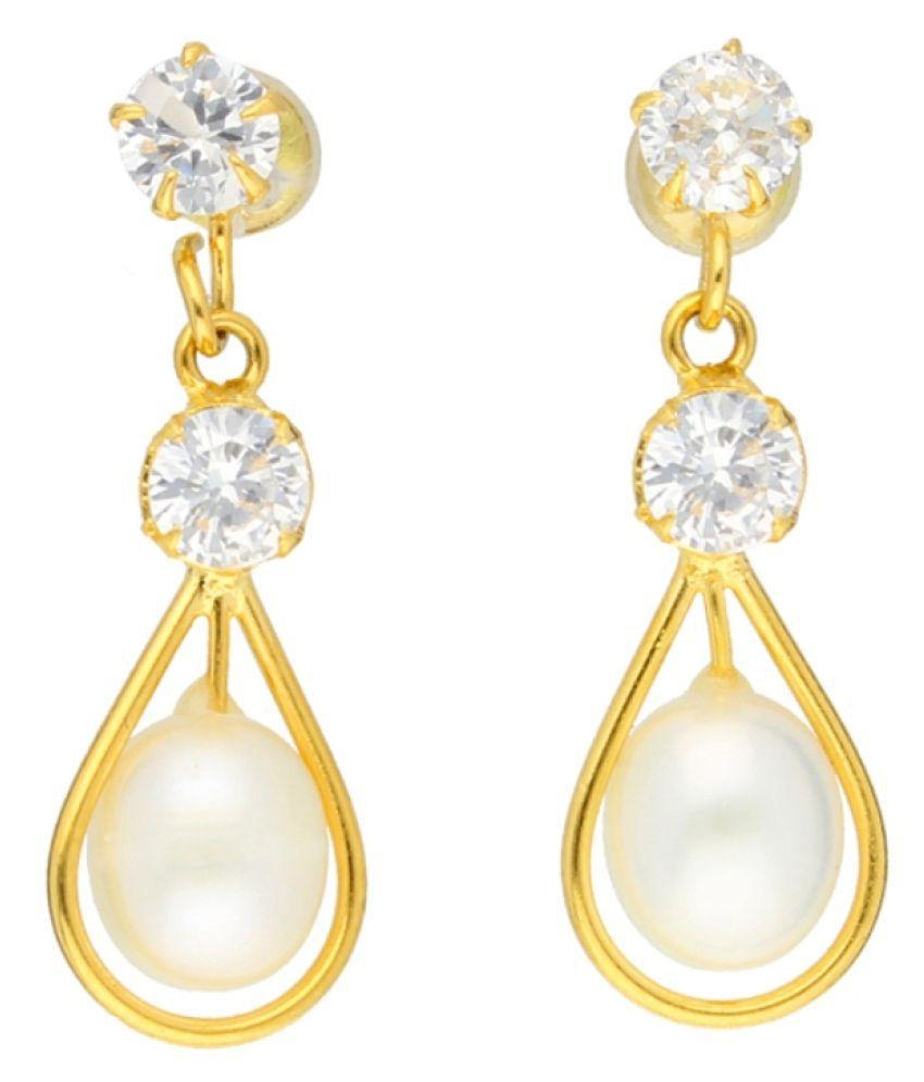 Stylish Numerous Earrings By KNK Jewellery
