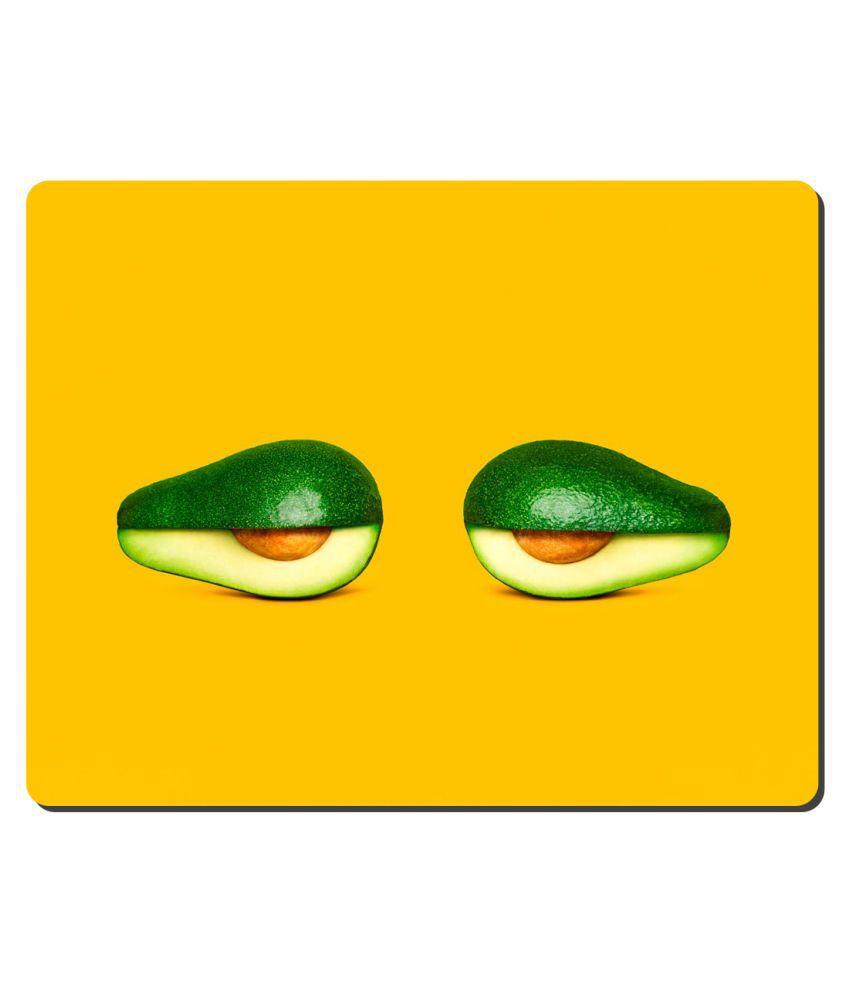 Ryca Premium Wallpaper 3D Print High Resolution Mouse pad HD Print AntiSkid base High Speed Quality Mousepad
