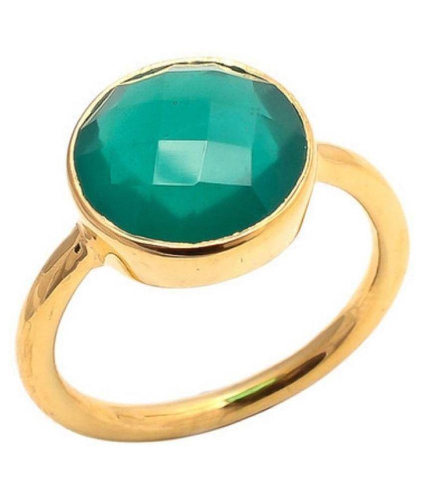Emerald panna 9.25 Ratti Gemstone