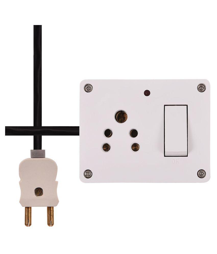 Wiredwind Plug Tops