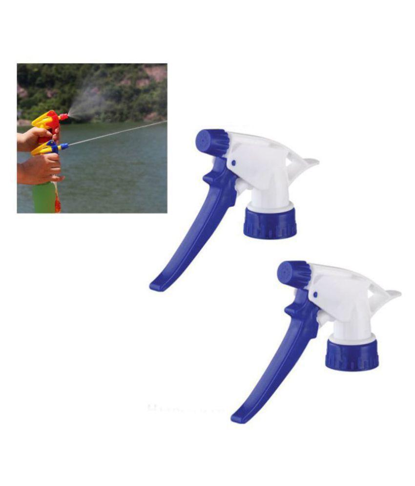 AEFSATM Gardening Water Sprayer