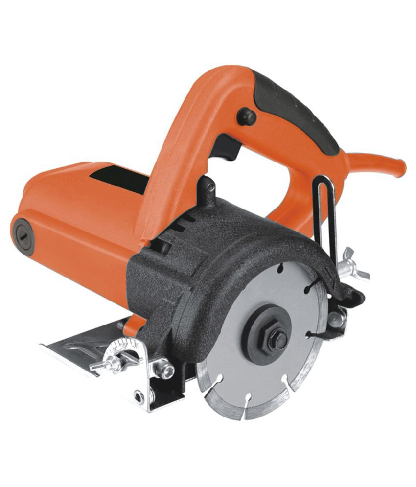 MLD - Electric Machine  1500 Metal-Cutting & Chop Saw
