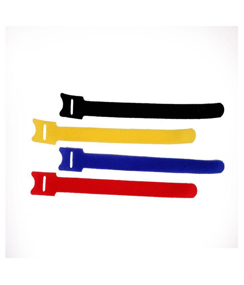 welar corporation Cable Tie
