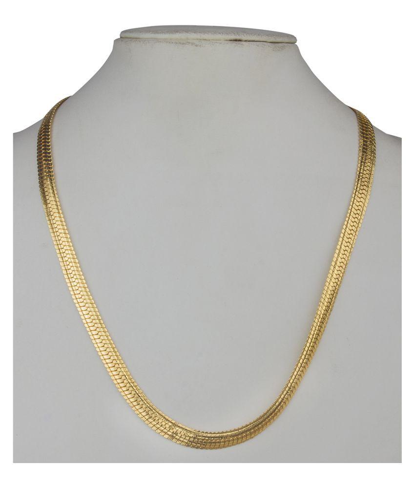 Piah chain