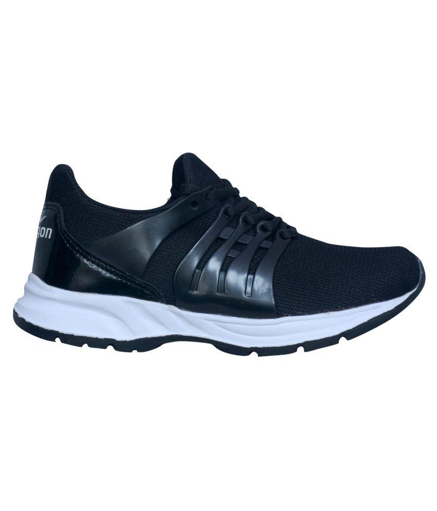 Begone Trending Sports Multi Color Running Shoes
