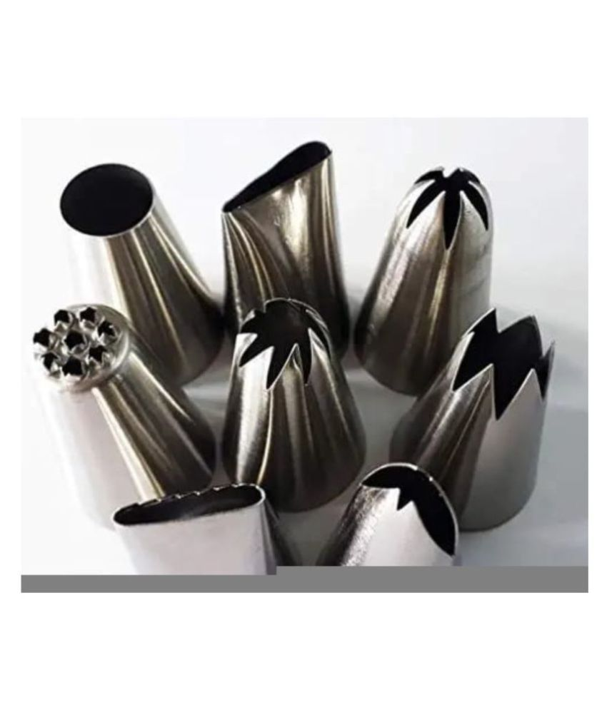 OHM Steel Baking tool