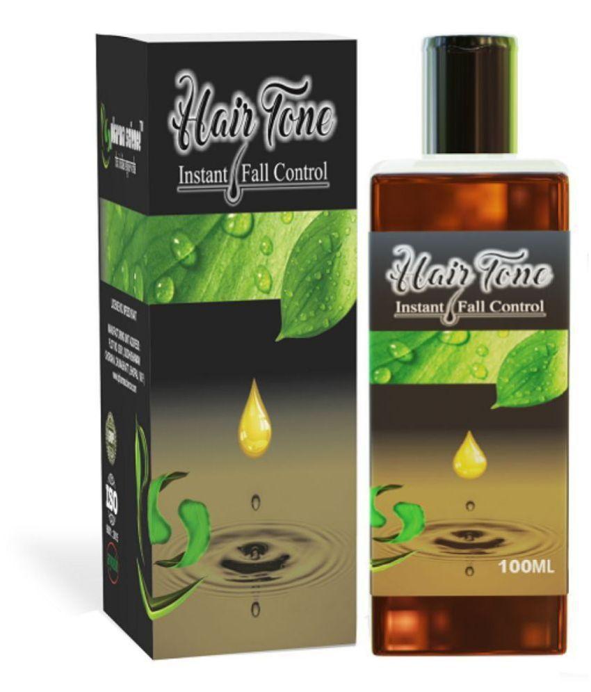 Pharma Science Hair Tone Oil For Hair Growth Hair Oil 100 mL