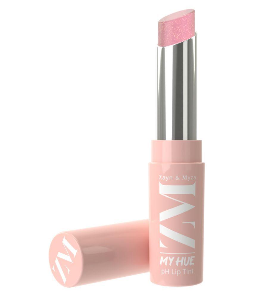 Zayn & Myza My Hue pH Lip Tint Pink 3.2 g
