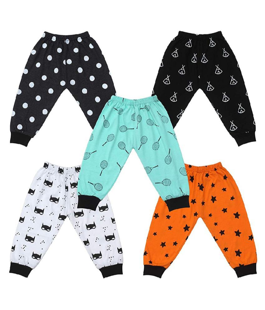 kids track pant pack of 30