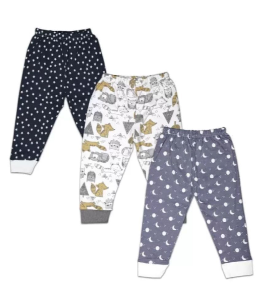 kids track pant pack of 28