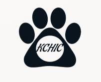 KCHIC