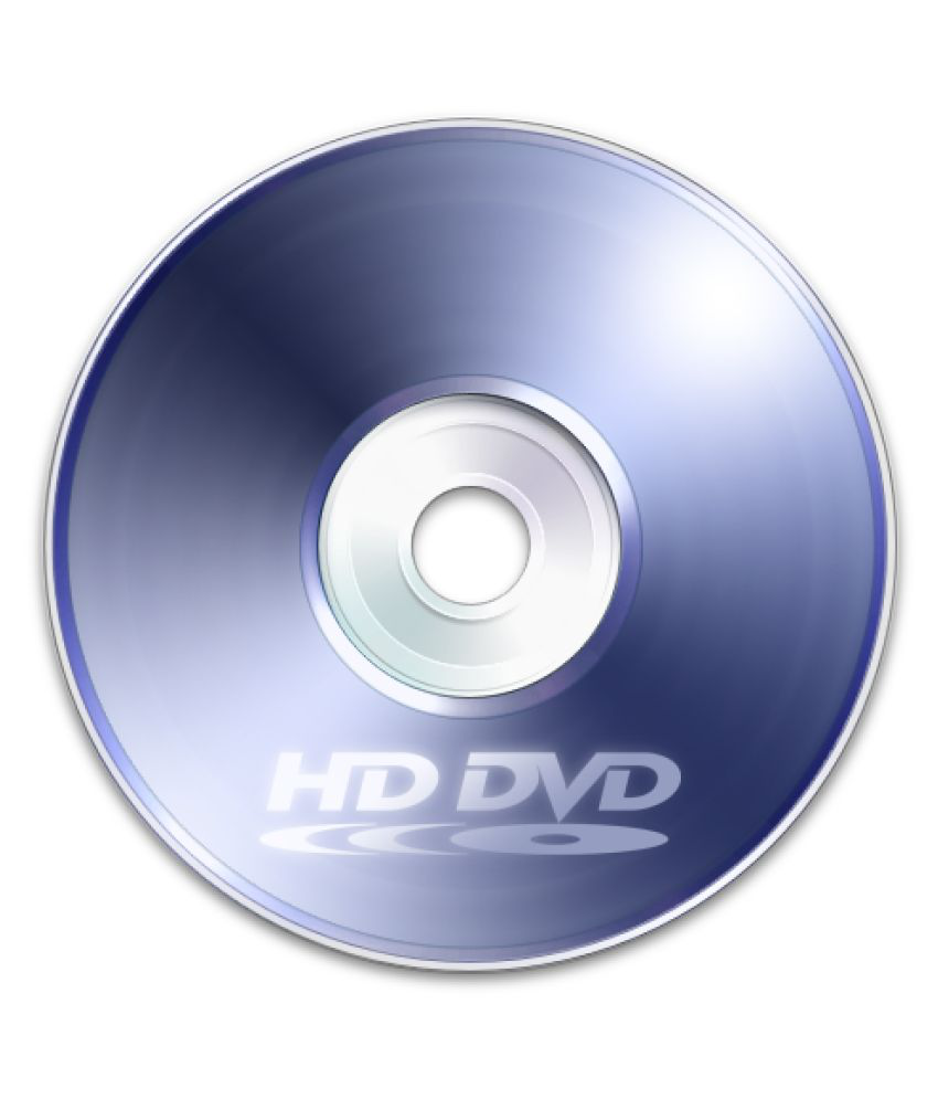 Ikhodal Marketing DVD for Continuous Lecture by vasoya sir ( DVD ) - Hindi