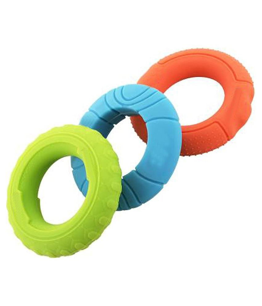BSPA Others Squash Grips